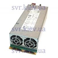 ATSN 7001044-Y000 HP 1000W