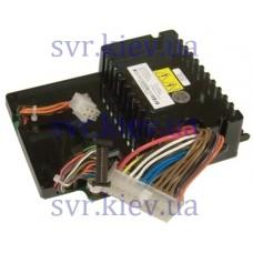 321633-001 DC Power Modul HP