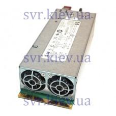 379124-001 HP 1000W