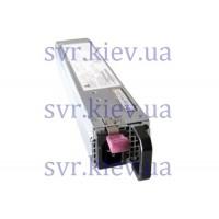 DPS-400AB-5 A (NEW) HP 400W