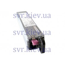 Блок питания HP DPS-400AB-5 A (NEW) 400W Hot spare