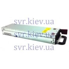 321637-001 HP 460W