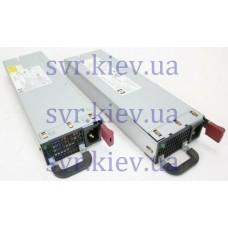 393527-001 HP 700W