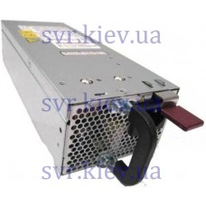 321632-001 HP 575W