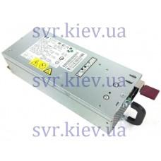 379123-001 HP 1000W