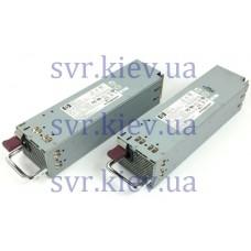 398713-001 HP 575W