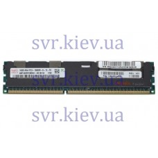 16GB PC3-10600R ECC (DDR3) NMD2G7G3510BHD10A1HB4 Netlist