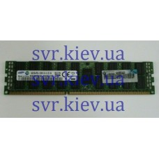 24GB PC3L-10600R ECC (DDR3) 761501-B21 HP
