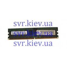 1GB PC2-3200R ECC (DDR2) 345113-051 HP