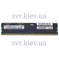 16GB PC3-10600R ECC (DDR3) M393B2K70CM0-CH9 Samsung