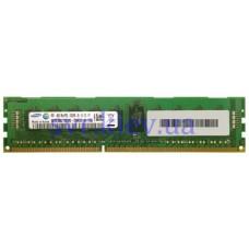 M393B5170DZ1-CH9 4GB PC3-10600R ECC (DDR3) SAMSUNG память серверная