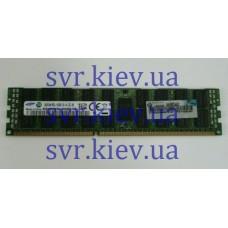 24GB PC3L-10600R ECC (DDR3) 701809-081 HP